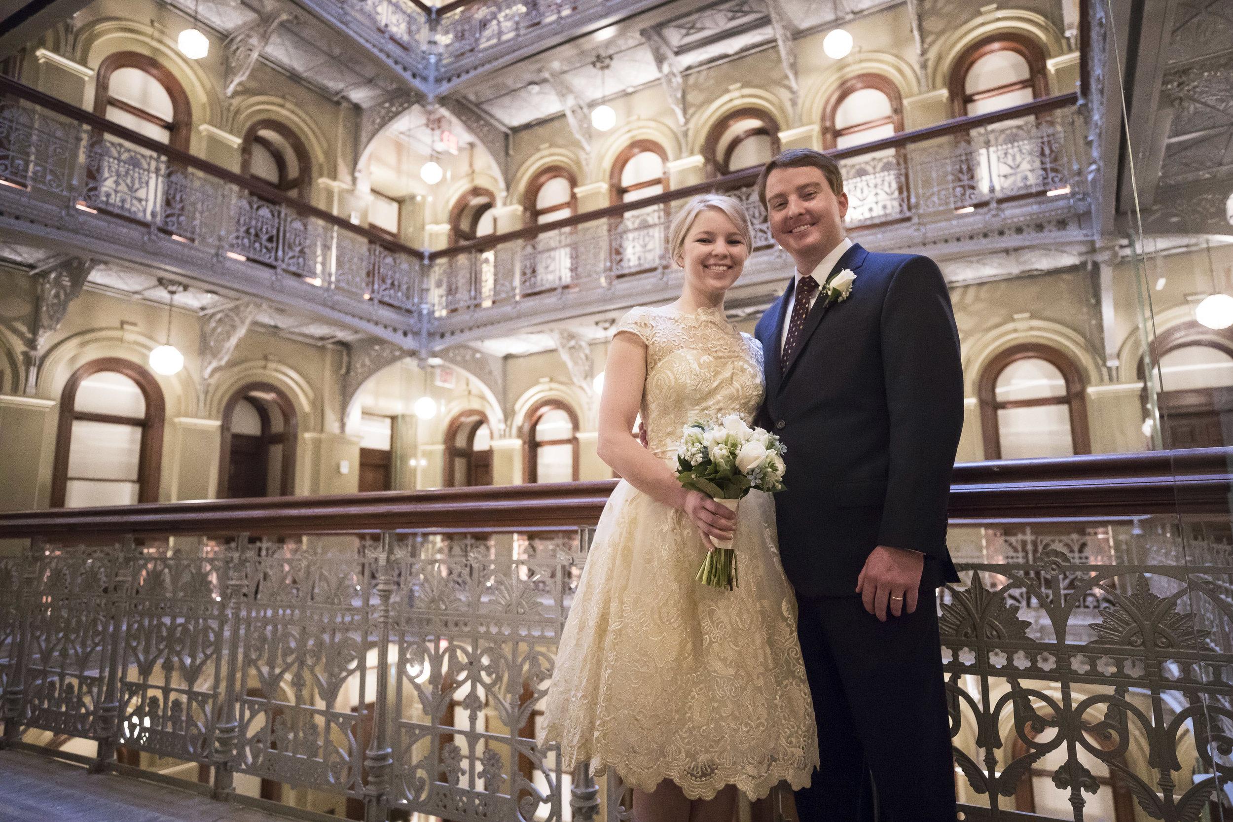 New-York-City-Wedding-photographer-3224.JPG
