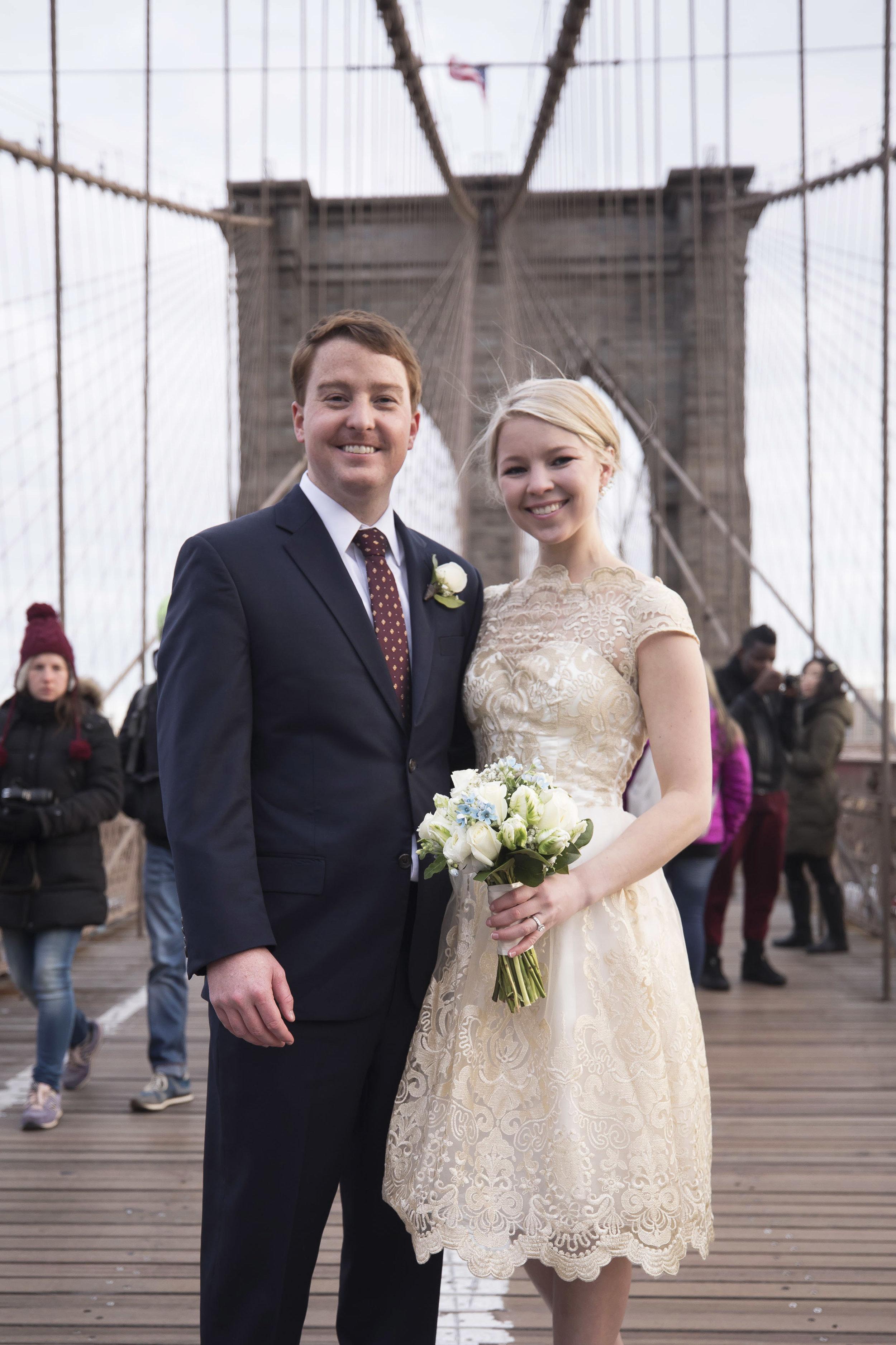 New-York-City-Wedding-photographer-3225.JPG