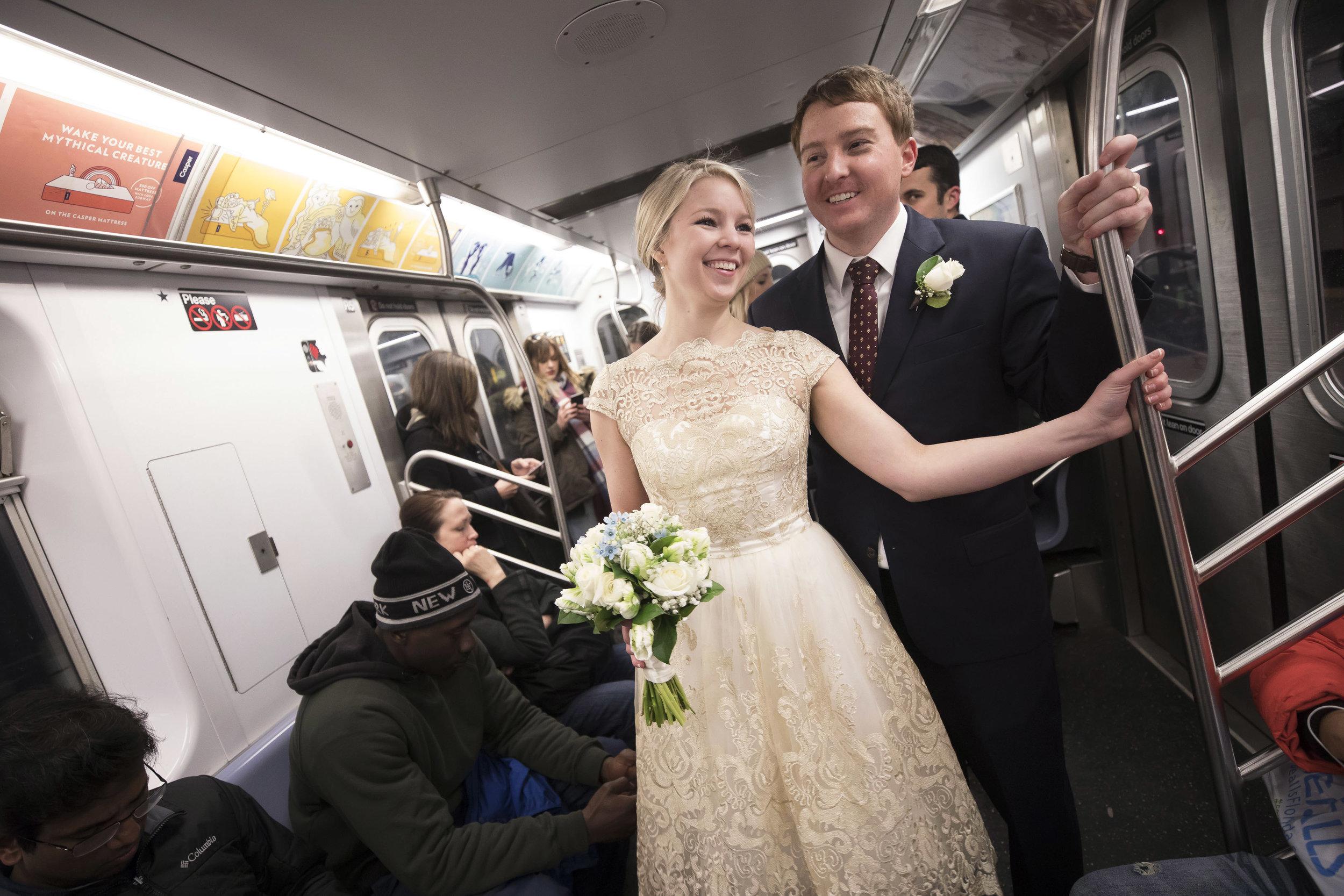 New-York-City-Wedding-photographer-3226.JPG