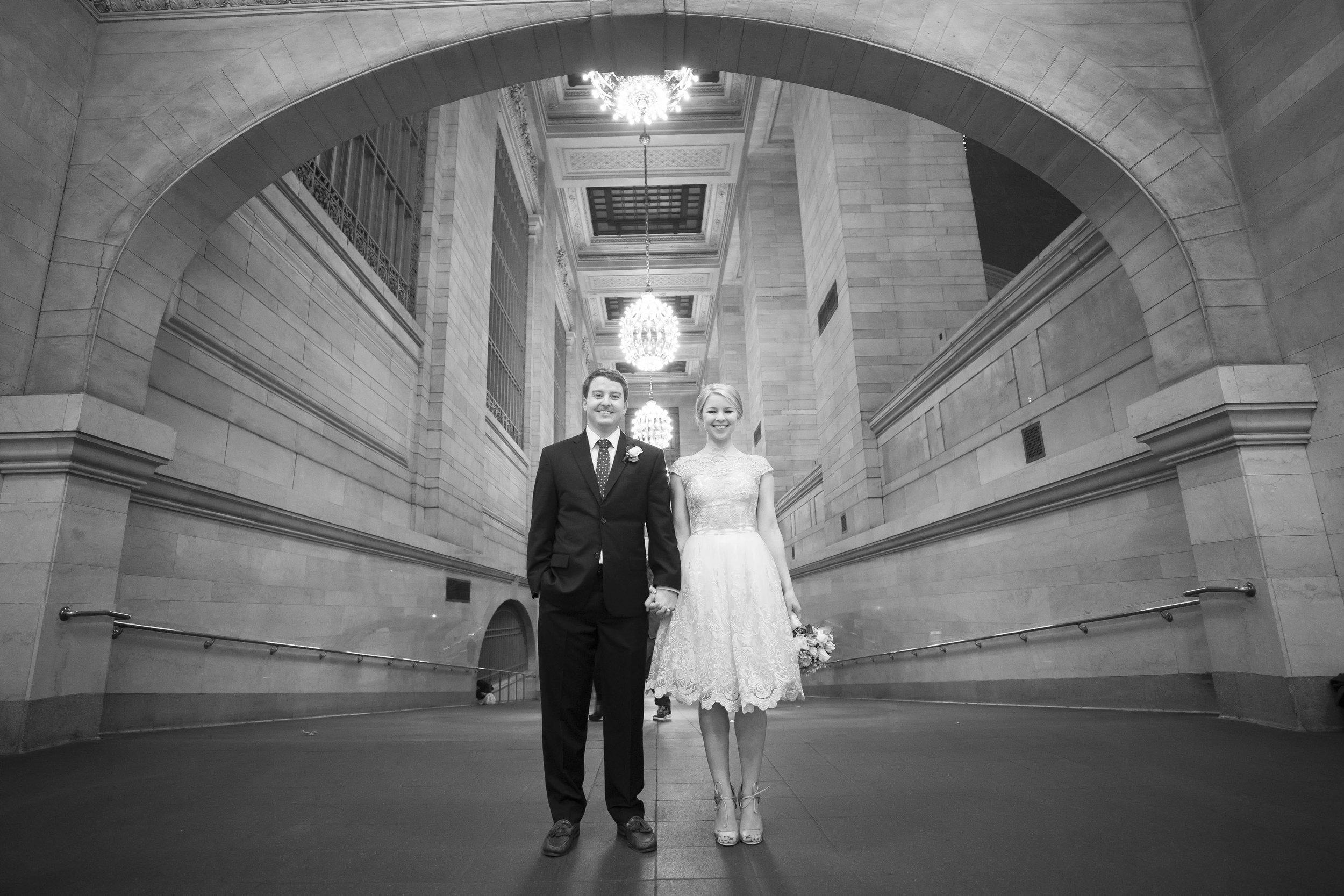 New-York-City-Wedding-photographer-3227.JPG