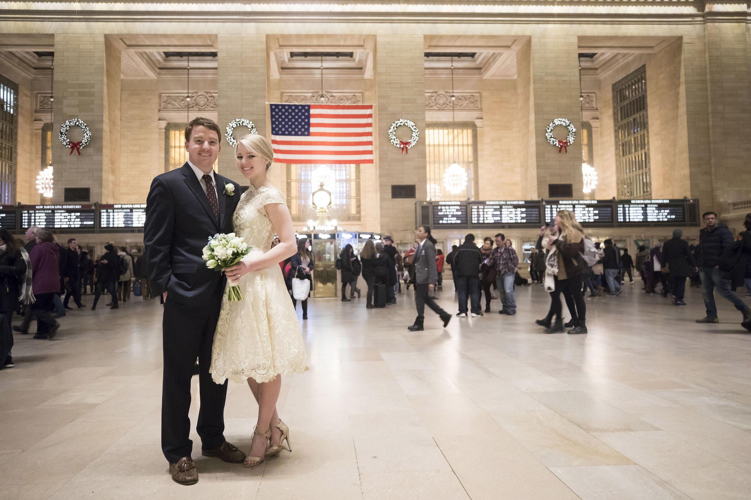 New-York-City-Wedding-photographer-3228.JPG