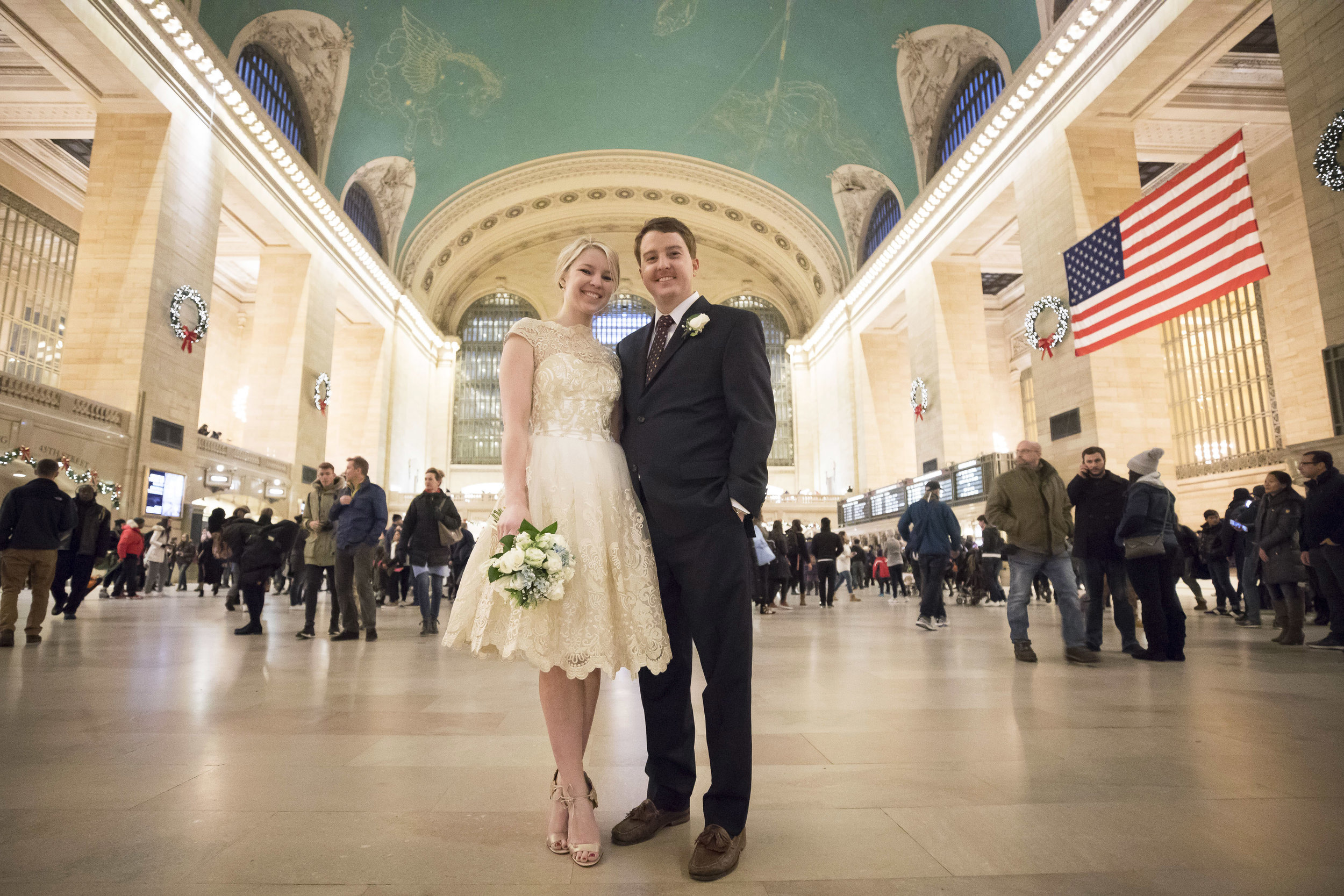 New-York-City-Wedding-photographer-3229.JPG