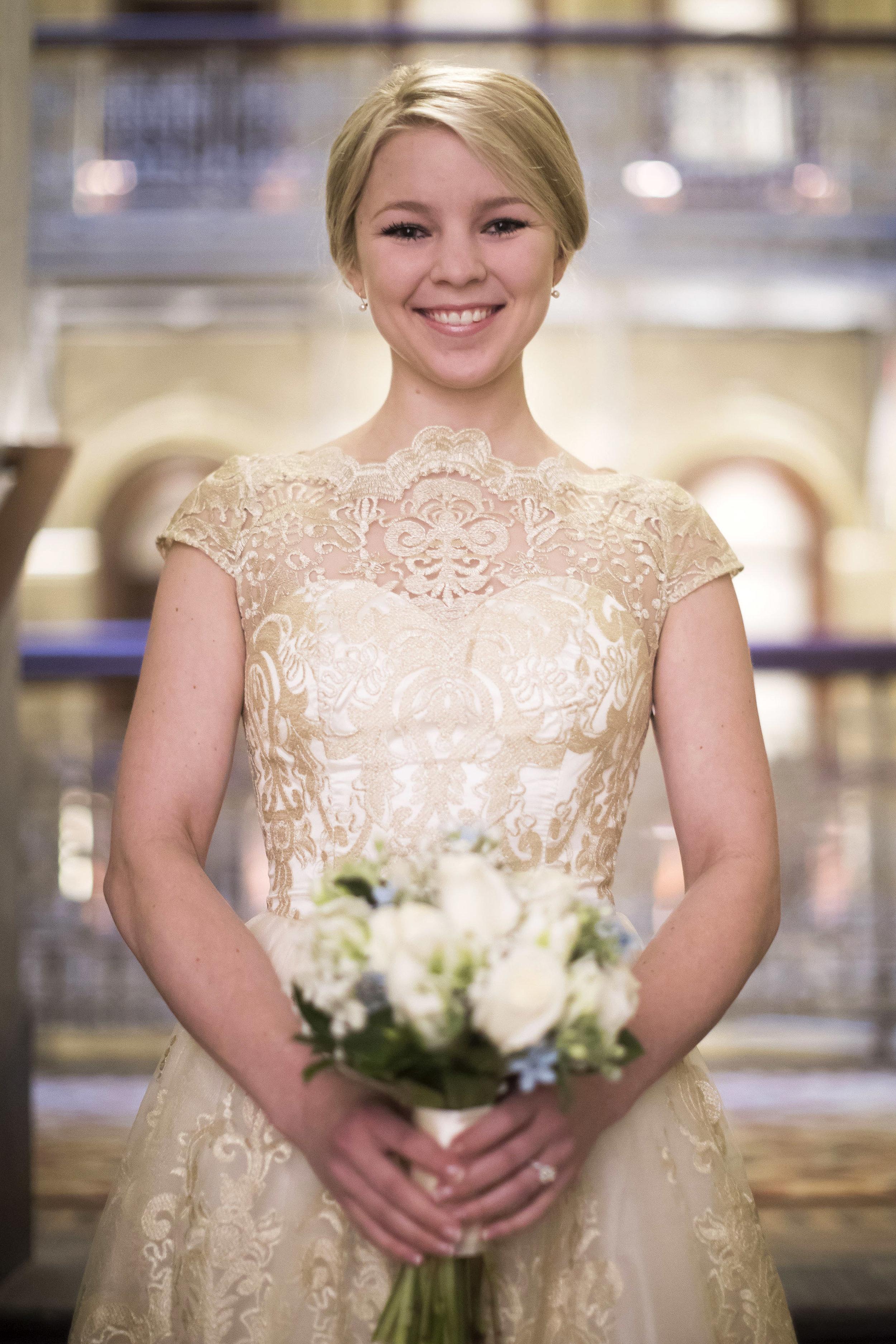 New-York-City-Wedding-photographer-3230.JPG