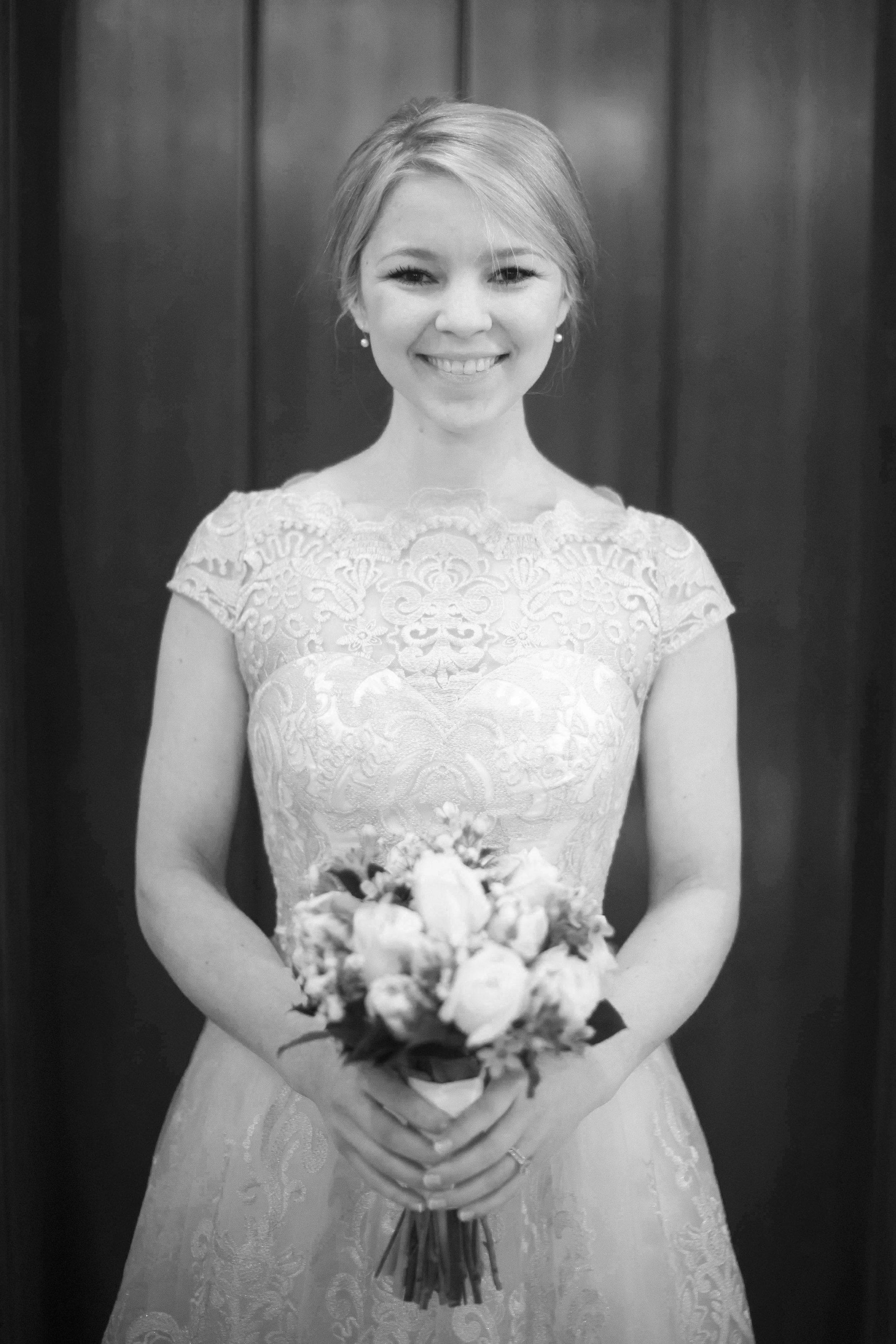 New-York-City-Wedding-photographer-3231.JPG