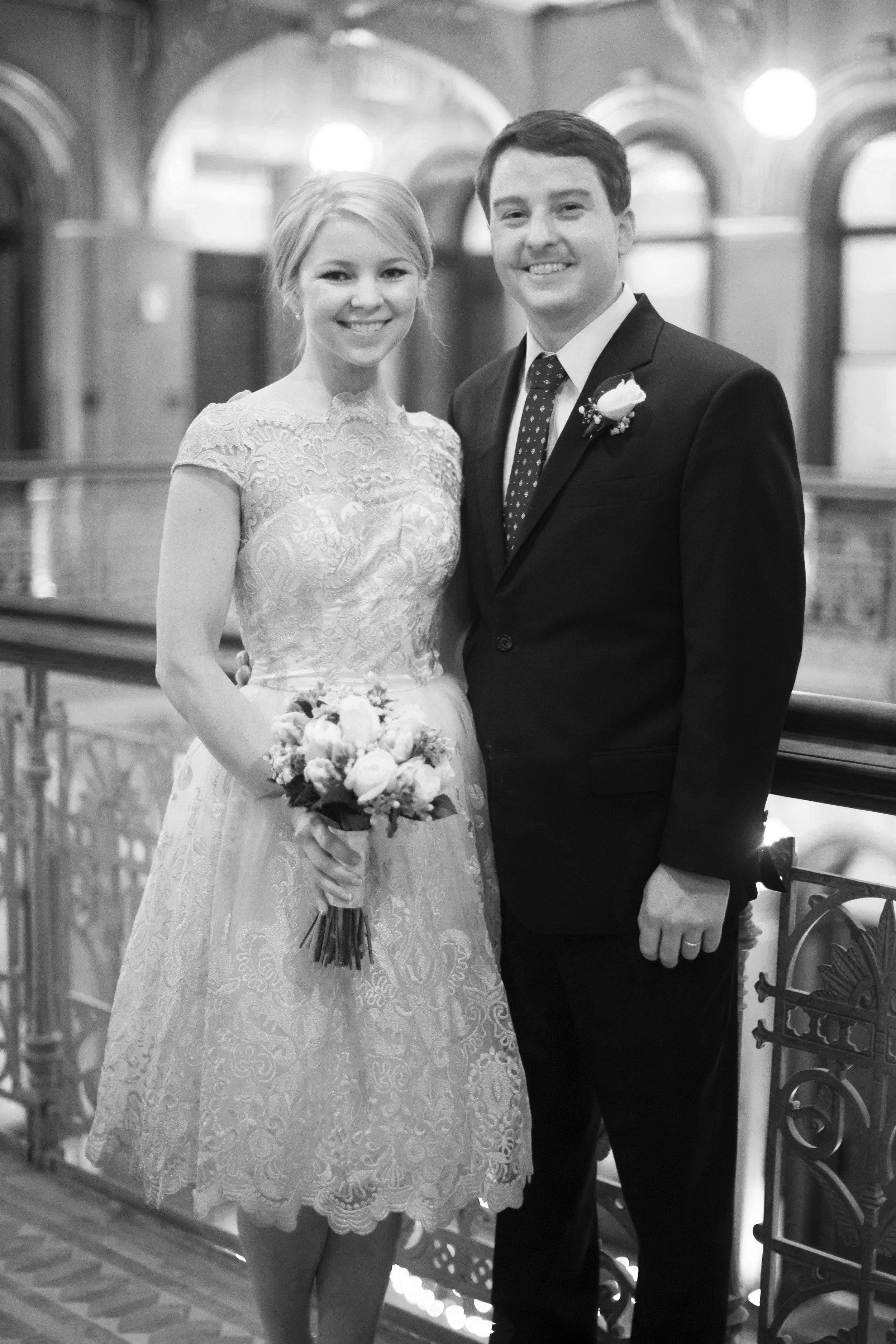 New-York-City-Wedding-photographer-3233.JPG