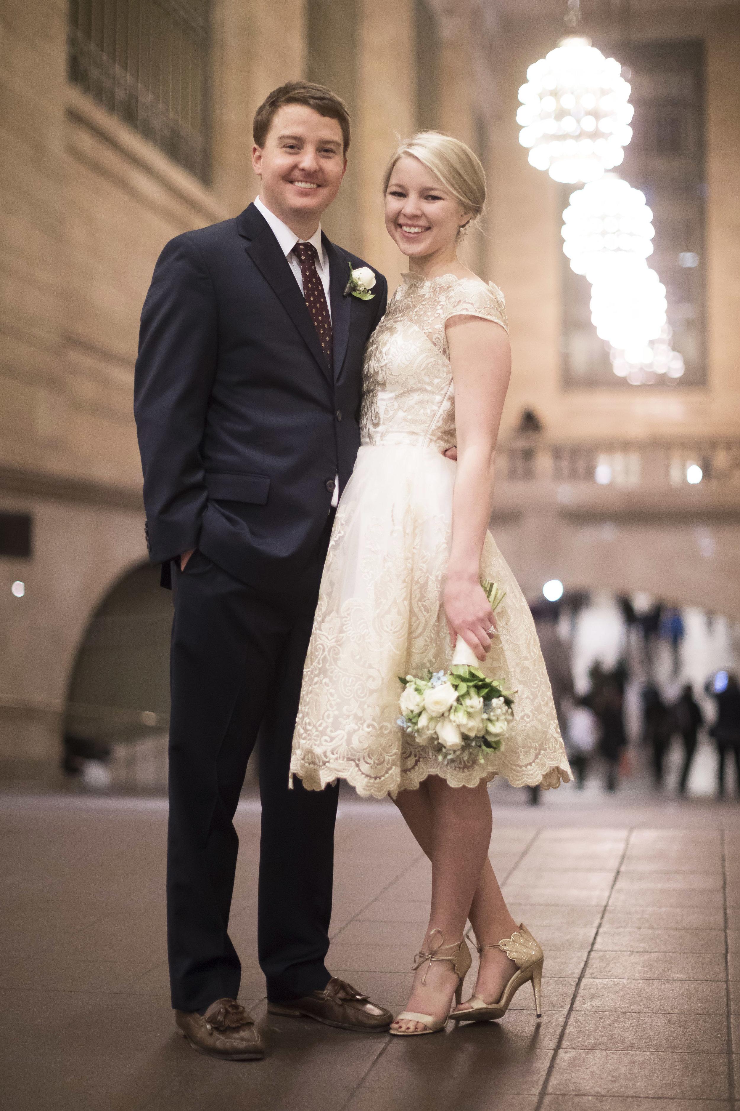 New-York-City-Wedding-photographer-3234.JPG