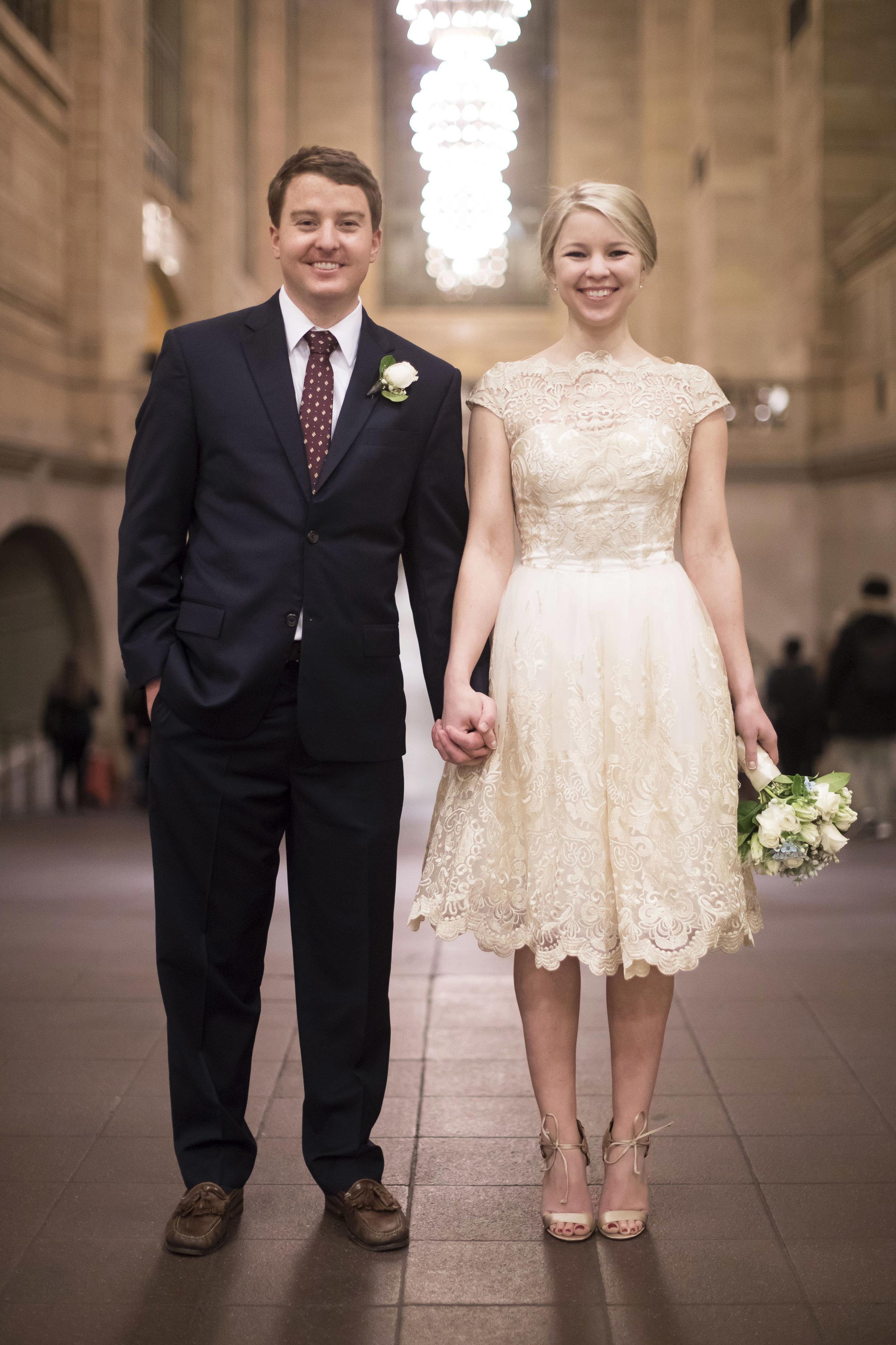 New-York-City-Wedding-photographer-3235.JPG