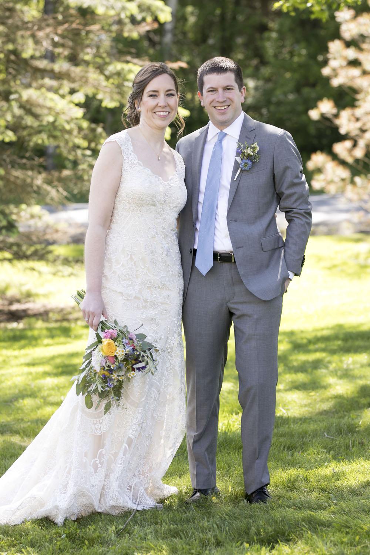 NY-Wedding-Photographer_653.JPG