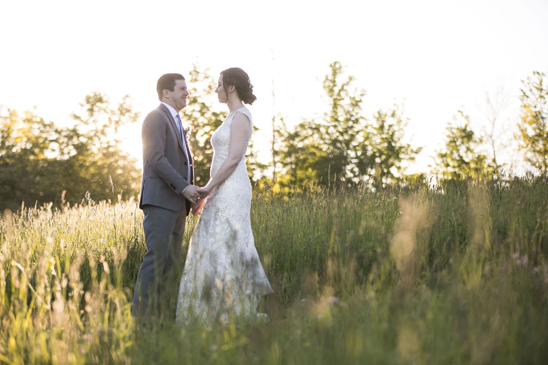 NY-Wedding-Photographer_656.JPG