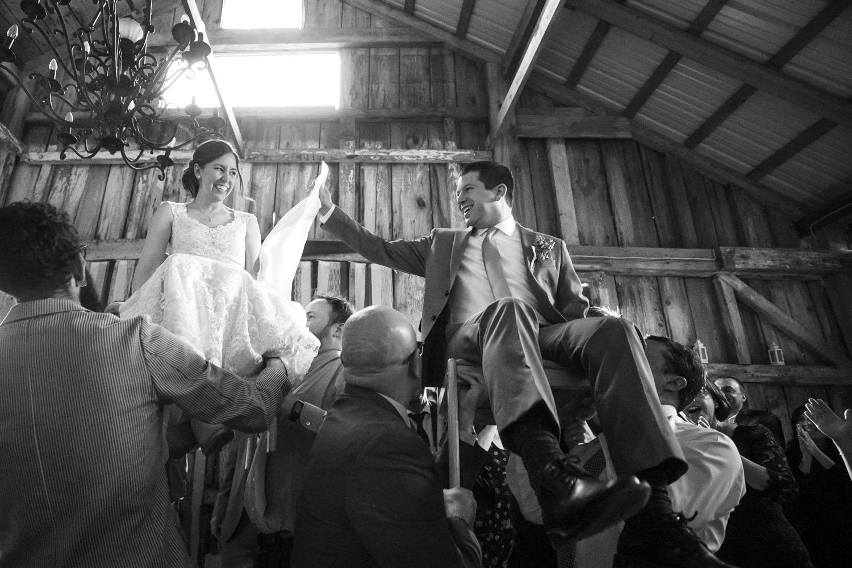 NY-Wedding-Photographer_657.JPG