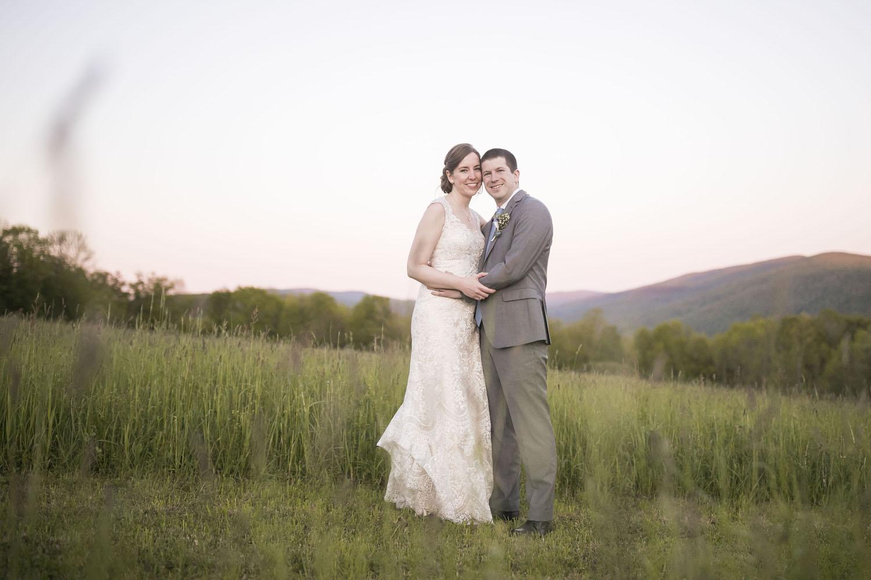 NY-Wedding-Photographer_658.JPG