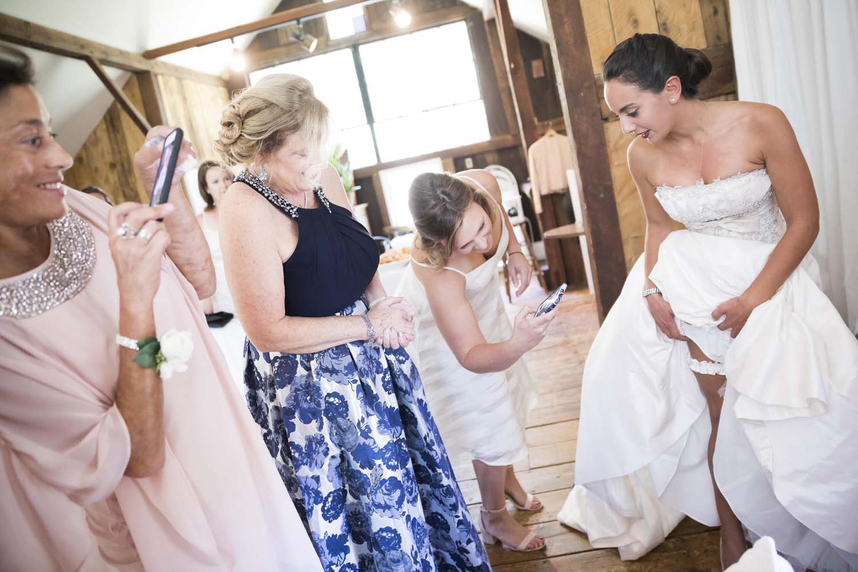 wedding-photographer_457.JPG