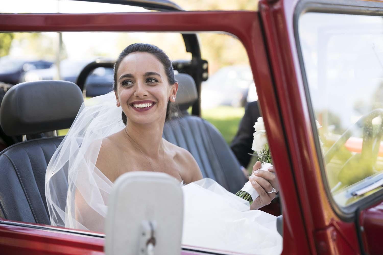 wedding-photographer_461.JPG