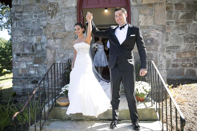 wedding-photographer_460.JPG