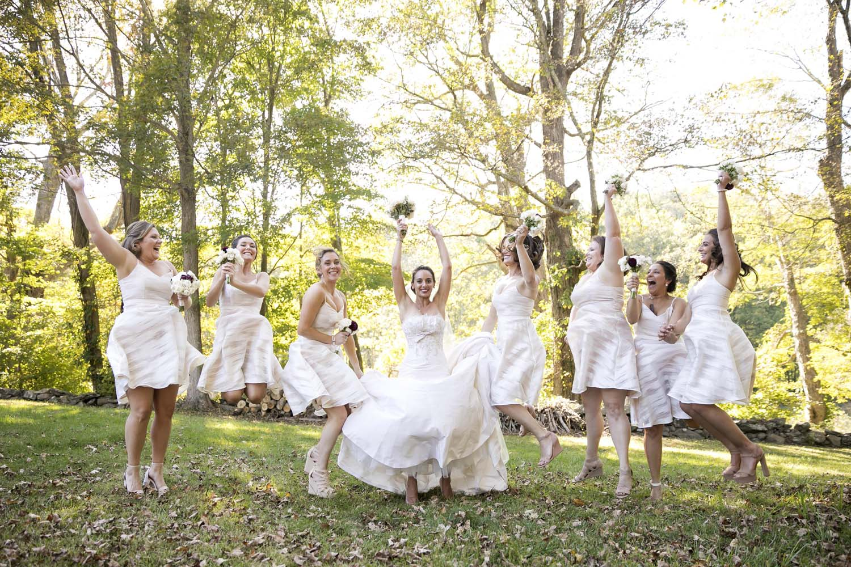 wedding-photographer_465.JPG