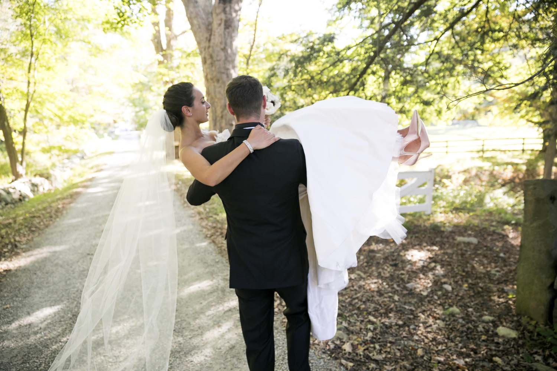 wedding-photographer_466.JPG