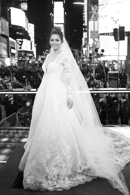 NYC_Event-Photographer_907.JPG