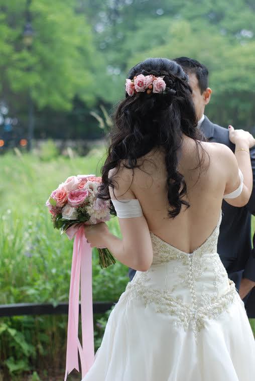 Jessica Wong-0002.jpg