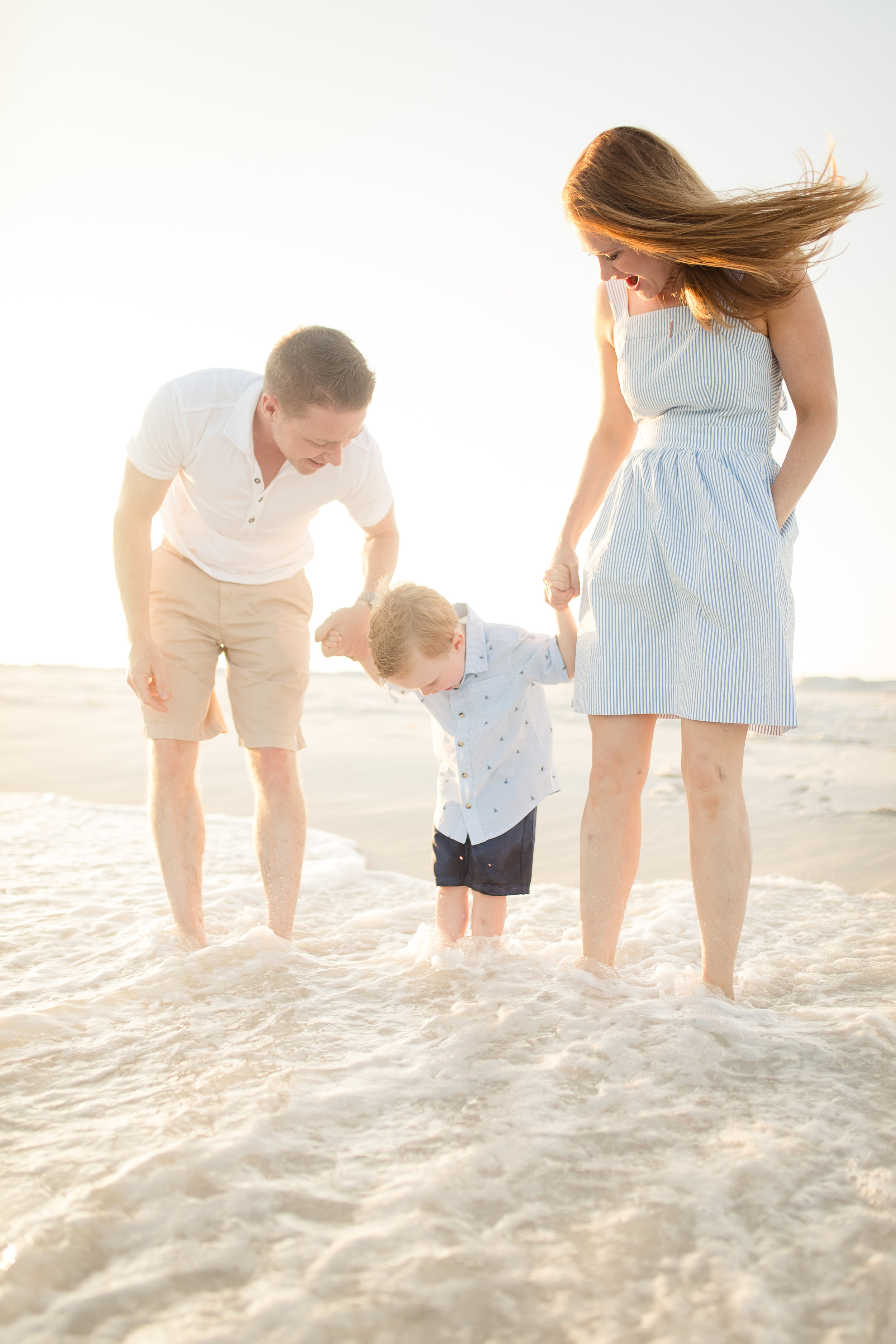 taylorfamily-35.jpg