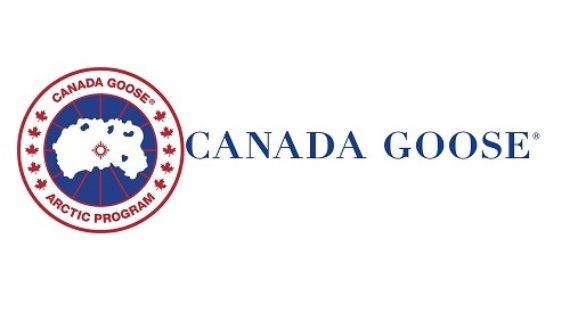 CanadaGoose-570x321.jpg