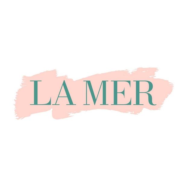 Lar-Mer-Logo.jpg