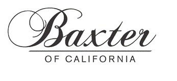 baxter_of_california_logo_white_5-6-13.jpg