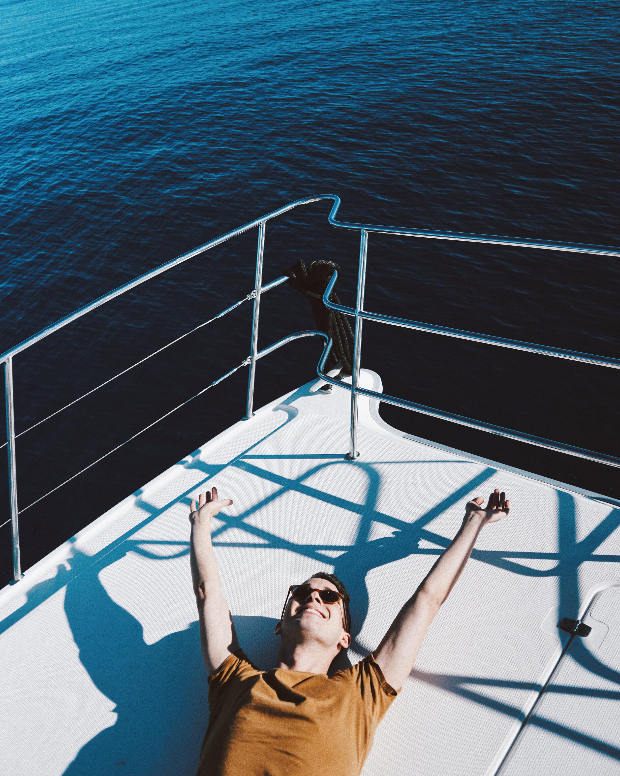 harperonaboat.jpeg