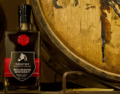 Gentry Bourbon of Charleston, SC, is available online in 35 states and has brand ambassadors in every state where it can be purchased. The brand hopes to expand to all 50 states by the of 2017. Learn more at www.GentryBourbon.com.