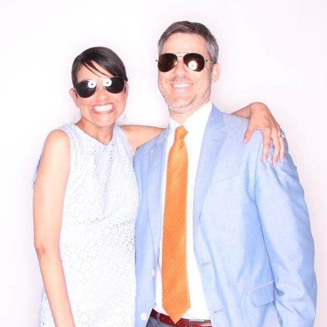 Griffin and Elizabeth - Amanda's wedding.JPG