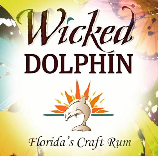 Wicked Dolphin Premium Coconut-750ml.JPG