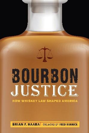 Bourbon Justice 33.jpg