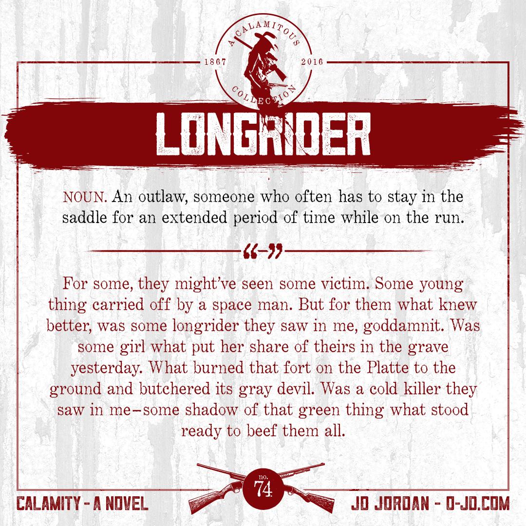 74_longrider.png