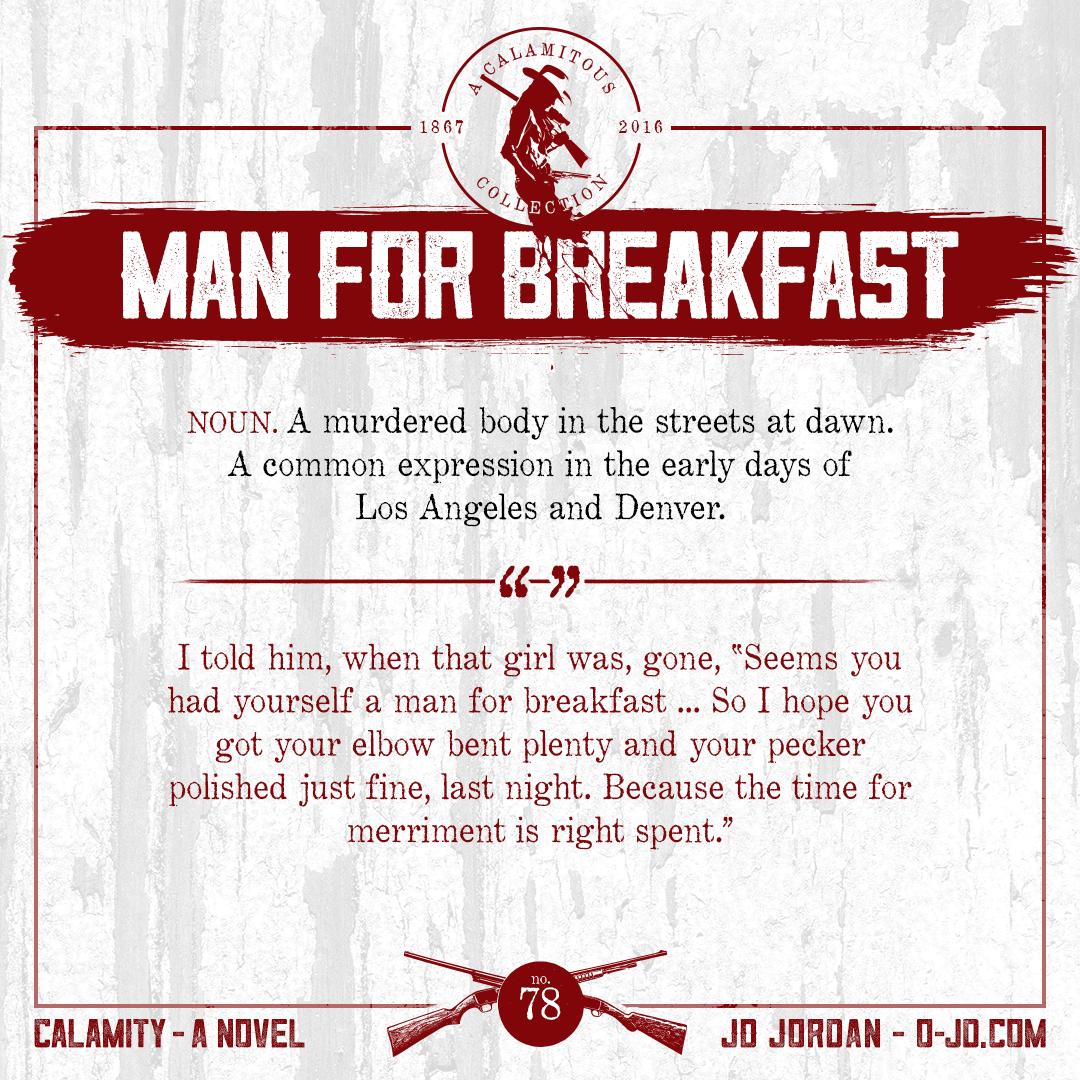 78-manforbreakfast.png