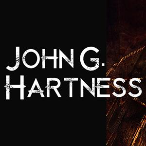 press_johnhartness.png