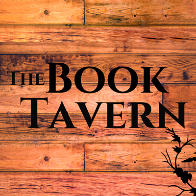 press_thebooktavern.png