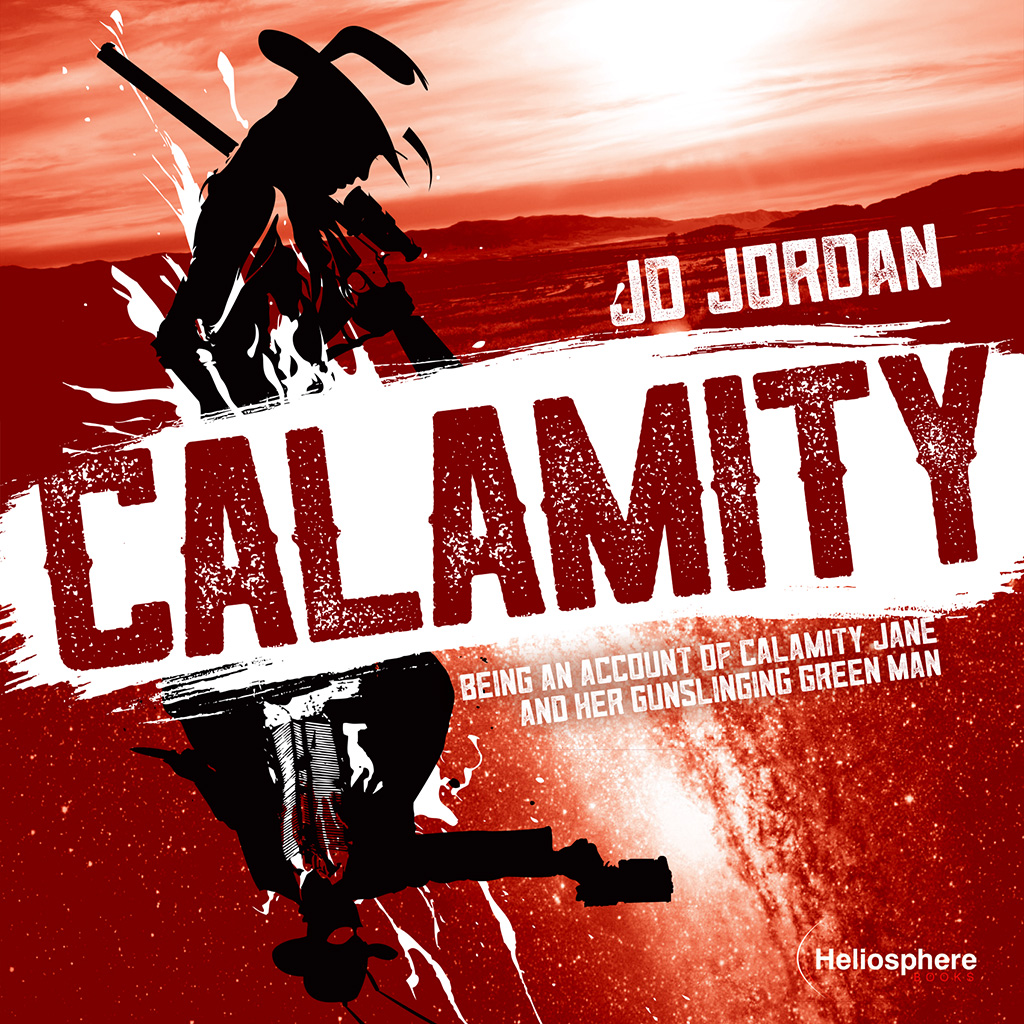 cover_calamity_square.jpg