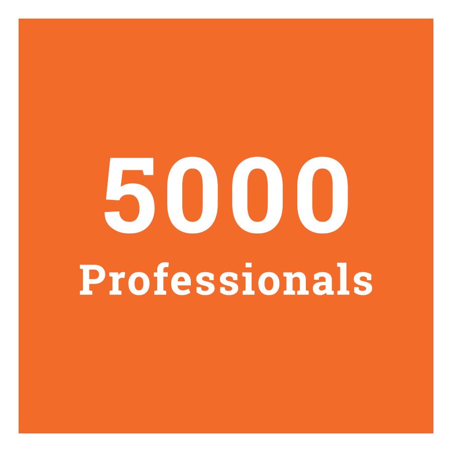 5000-professionals.png