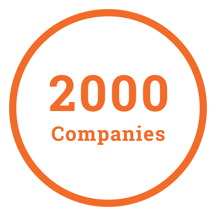 2000-companies.png