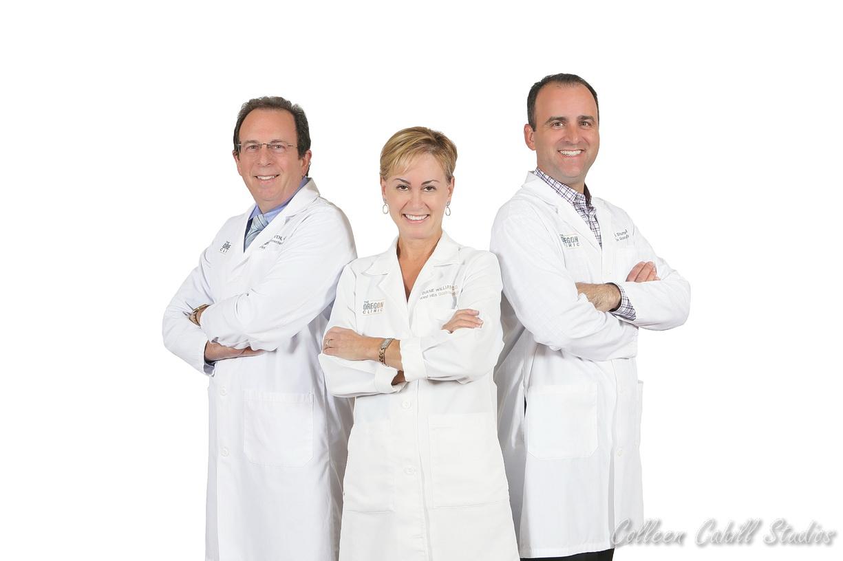 OrClinicMarriott0021x.jpg