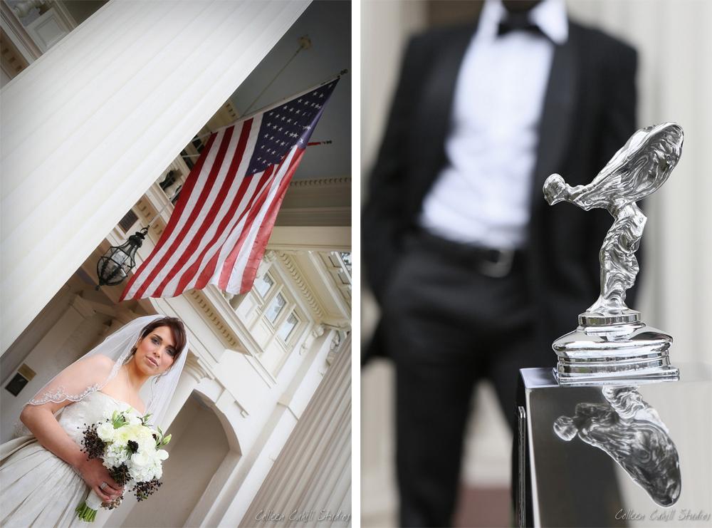 The Portland White House_ Wedding0042_cropped_difa.JPG