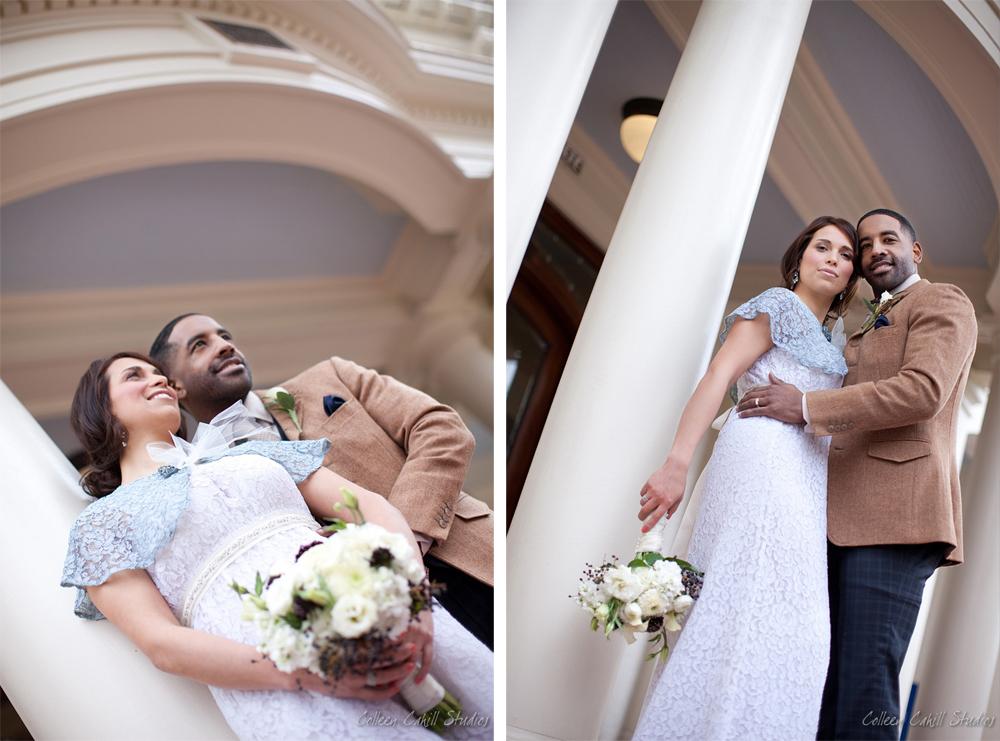The Portland White House_ Wedding0051_cropped_difa.jpg