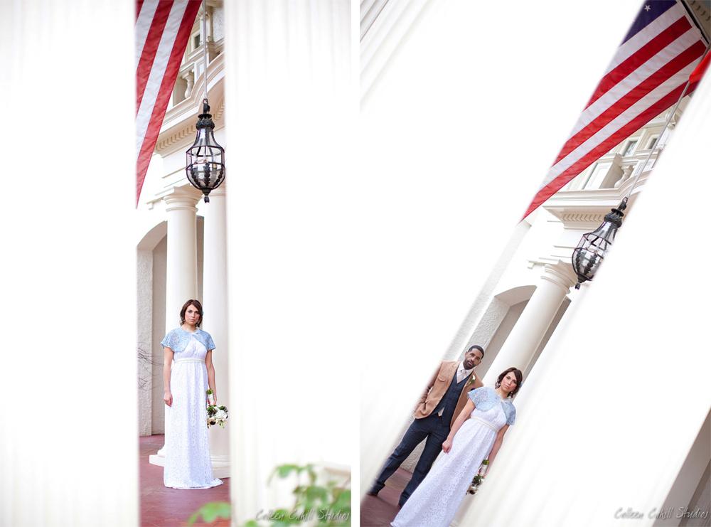 The Portland White House_ Wedding0056_cropped_difa.jpg