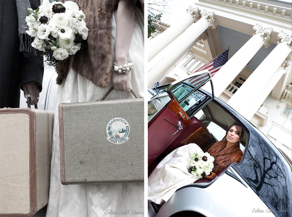 The Portland White House_ Wedding0068_cropped_difa.jpg