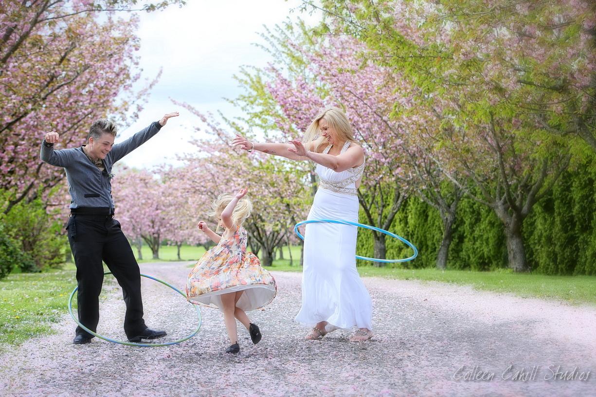 cherry_blossom_FB0007.JPG