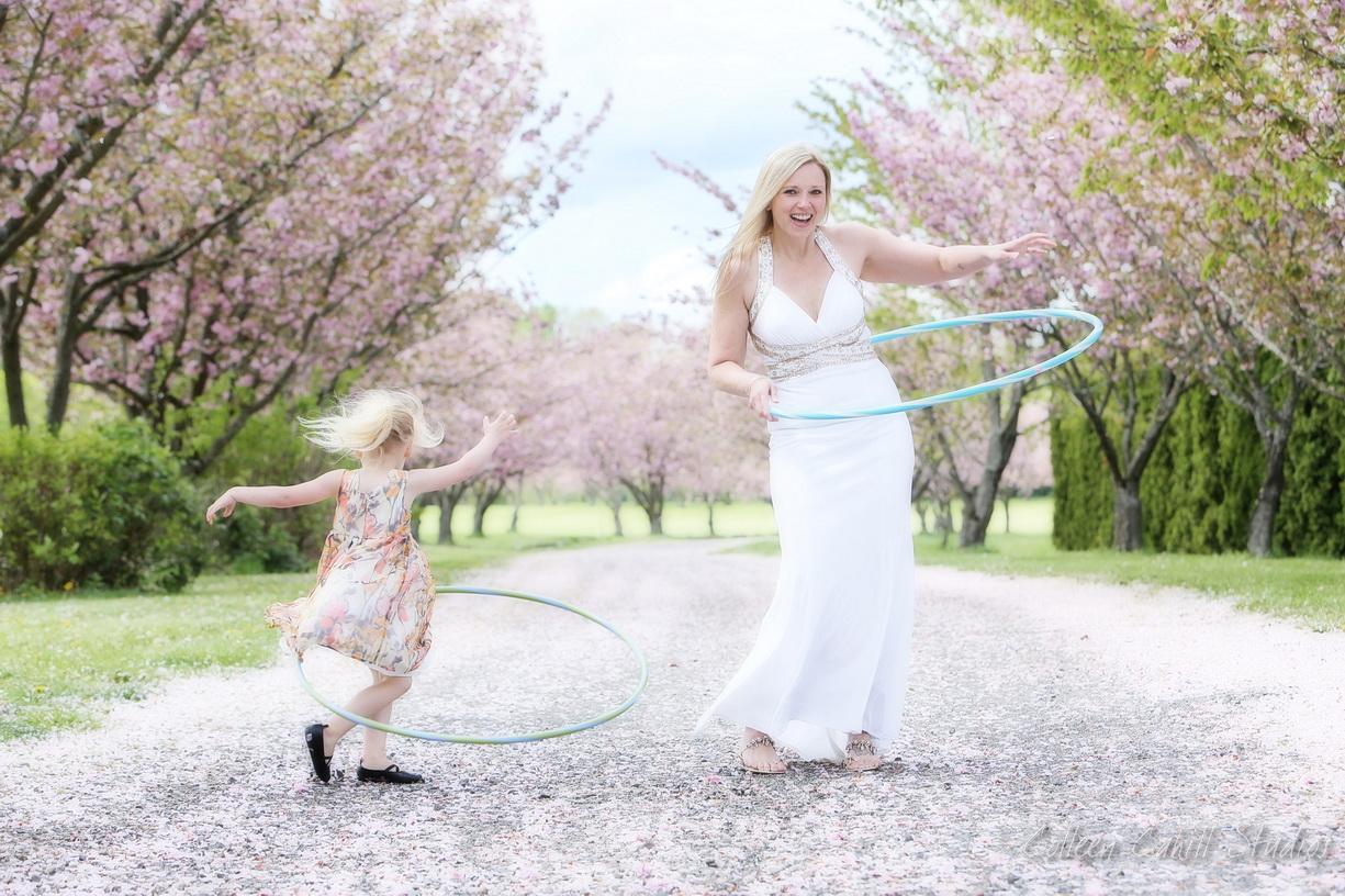 cherry_blossom_FB0006.JPG