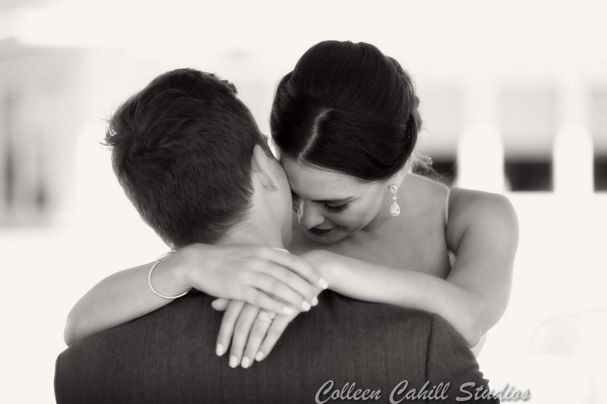 Katie&Scott0018.JPG