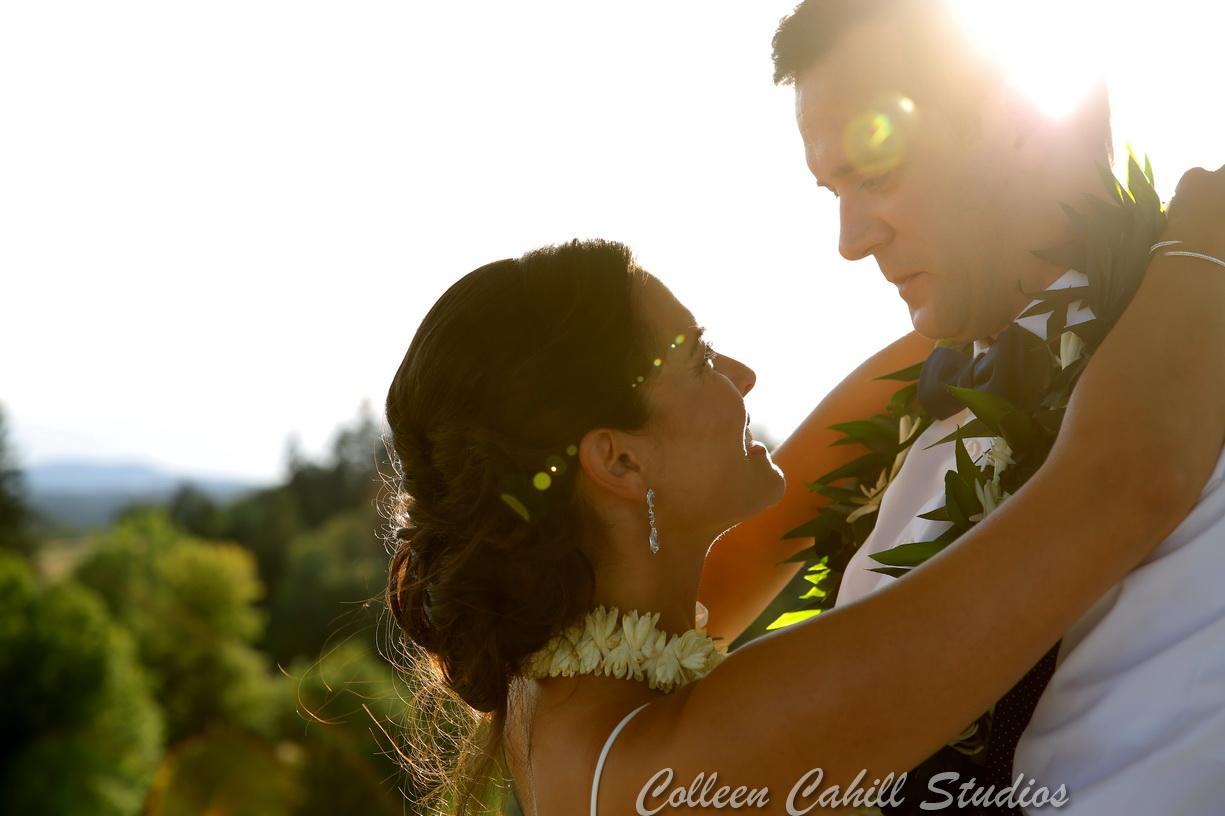 Katie&Scott0038.JPG
