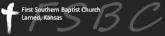 Pastor Mark Slattery    Sunday 10:45 am Sunday 7:00 pm (Shift)    620-285-3294    1224 Corse Avenue (Larned)     Business Directory Listing
