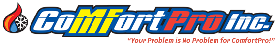 Comfort Pro Logo - red letters.png