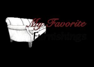 MyFavorite Furnishings-Shadow.png